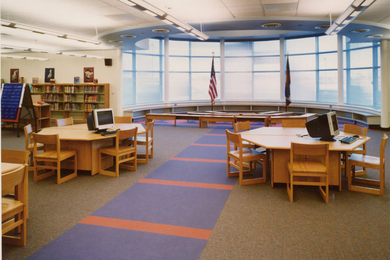 Grandview Elementary