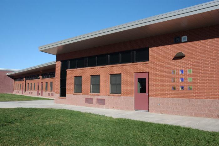 Eaton Elementary
